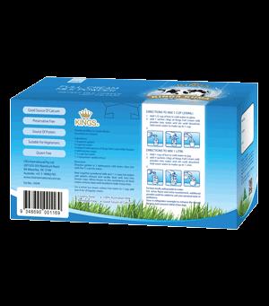Kings-Kuma_Full-Cream-Milk-powder_box_back-small