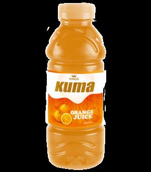 Organic-Fruit-Drinks