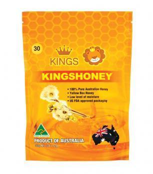 S-Kingshoney-30_1