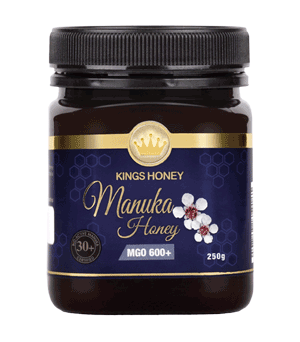 S-Manuka-Honey-30+-250g_1